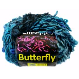 Scheepjes Butterfly 009