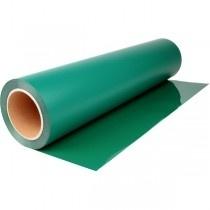 Flex Groen 30x50