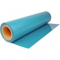 Flex Saffierblauw 30x50