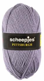 Scheepjesgaren Pittsburgh 9153