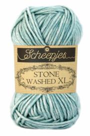 Scheepjes Stone Washed 853