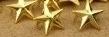 Star 15 mm