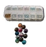 Hotfixbox Marble (Marmer)