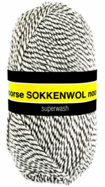Scheepjes Noorse Sokkenwol 6850