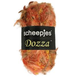 Scheepjes Dozza 002