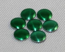 Nailhead Green SS6