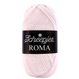 Scheepjes wol Roma 1519