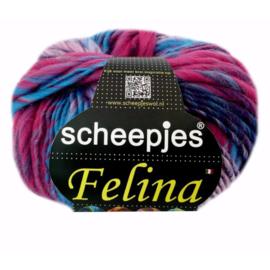 Scheepjes Felina 009