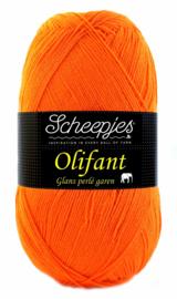 Scheepjes wol Olifant 030 (400 gram)