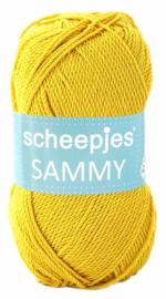 Scheepjes wol Sammy 119