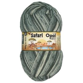 Sokkenwol Opal Safari 9535
