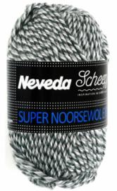 Scheepjes Super Noorse Sokkenwol 0256