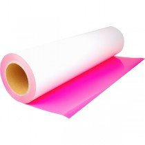 Flex Fluor Roze 25x20 cm