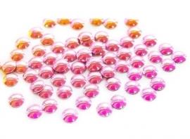 Sunray Pink SS10