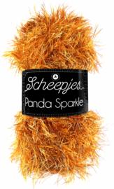 Scheepjes Panda Sparkle 351
