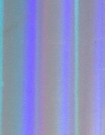 Flex Spectrum