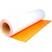 Flex Fluor Oranje 25x20 cm