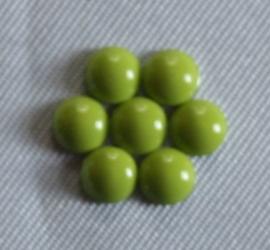PC Lt-Green SS16