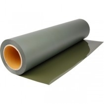 Flex Militair Groen 30x50