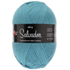 Salvador 675
