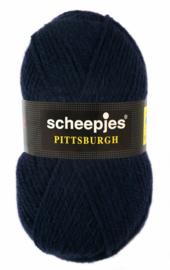 Scheepjesgaren Pittsburgh 9126
