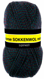 Scheepjes Noorse Sokkenwol 6863