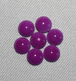Sun Lumi Purple SS10