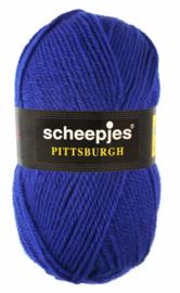 Scheepjesgaren Pittsburgh