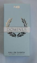 Eau de toilette Dominus
