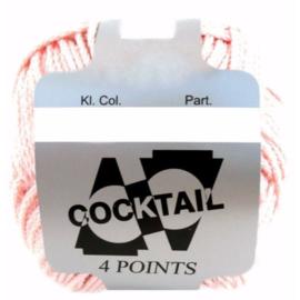 Scheepjes Garen Cocktail 7605
