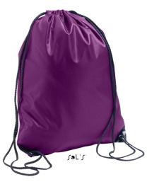 Backpack Urban Purple