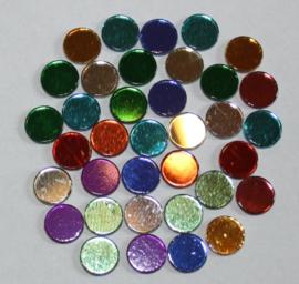 Spiegeltjes SS20 (mixverpakking 10 verschillende kleuren)