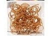 Loombands Gold
