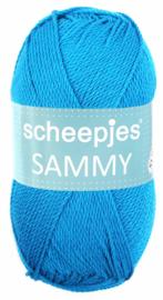 Scheepjes wol Sammy 114