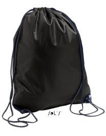 Backpack Urban Black