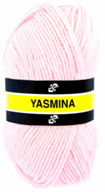 Yasmina 1133