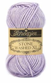 Scheepjes Stone Washed 858