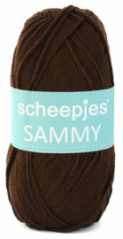 Scheepjes wol Sammy 115