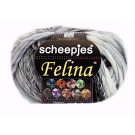 Scheepjes Felina 021
