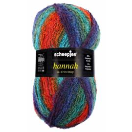 Scheepjes Hannah (350 gram) 022