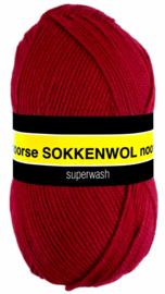 Scheepjes Noorse Sokkenwol 6858