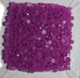 Resin Purple SS10