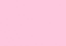 Mallenfolie Pink 30x20 cm