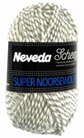 Scheepjes Super Noorse Sokkenwol 1702
