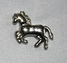 TS Paardje Silver