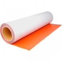 Flex Oranje 30x50