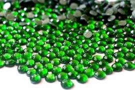 LT-Emerald SS6