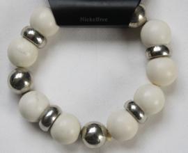 Off-White armband