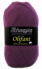 Scheepjes wol Olifant 022 (400 gram)