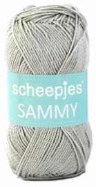 Scheepjes wol Sammy 117